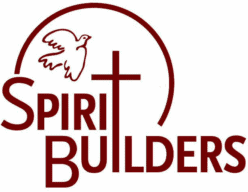 The Spirit Builders